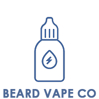 Beard Vape Co - e-liquid - e-sigaretten