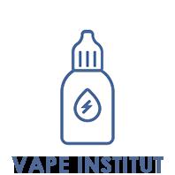 Vape institut- e-liquids en aroma's voor elektronische sigaretten