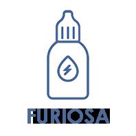 Mystique - e-liquids voor e-sigaretten
