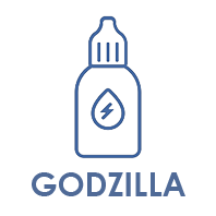 Pachamama - e-liquids en aroma's voor elektronische sigaretten